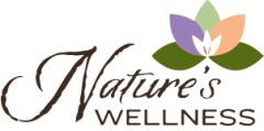 Nature's Wellness